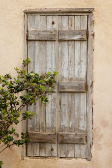 europe/greece/greece crete chania doorway