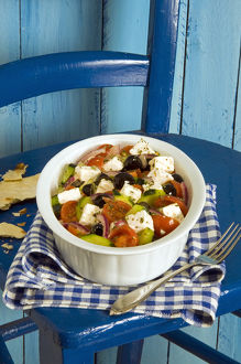 europe/greece/greek salad